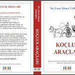 Dr. Umut Ahmet Tarakcı – Koçluk Araçları -Kitabı
