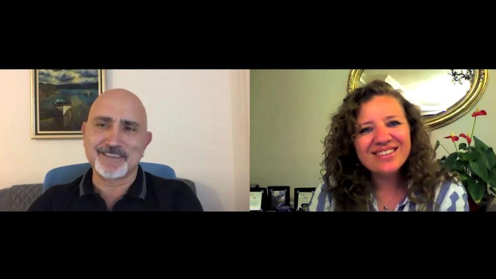 Ayşegül Özerel – Dr. Umut Ahmet Tarakcı | Koçluk Araçları Kitabı – Çalışan Bağlılığı