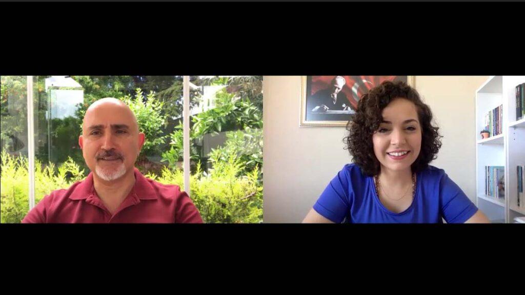 Binnaz Taşpınar – Dr. Umut Ahmet Tarakcı | Koçluk Araçları Kitabı – Focus Aracı